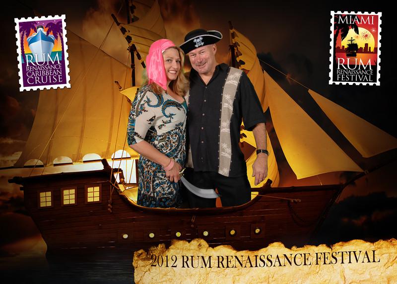 RumRen2012_35.jpg