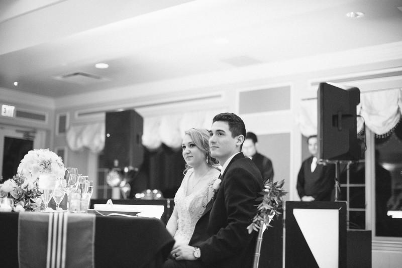 Torres Wedding _Reception  (117).jpg