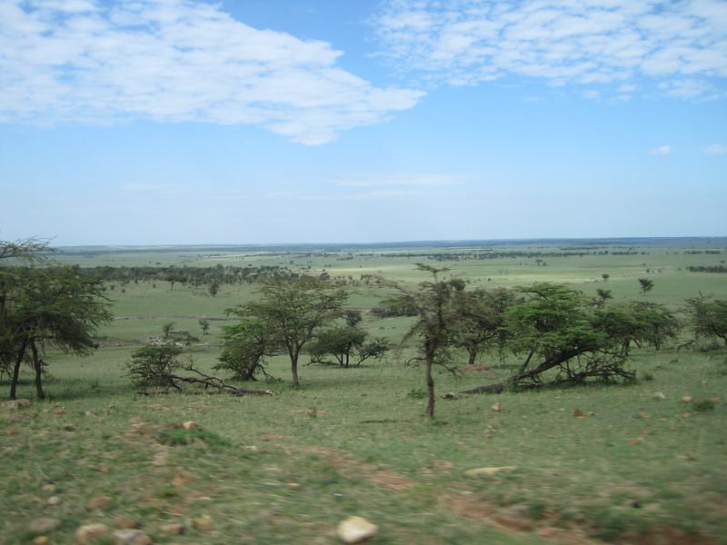 Tanzania14-4085.jpg