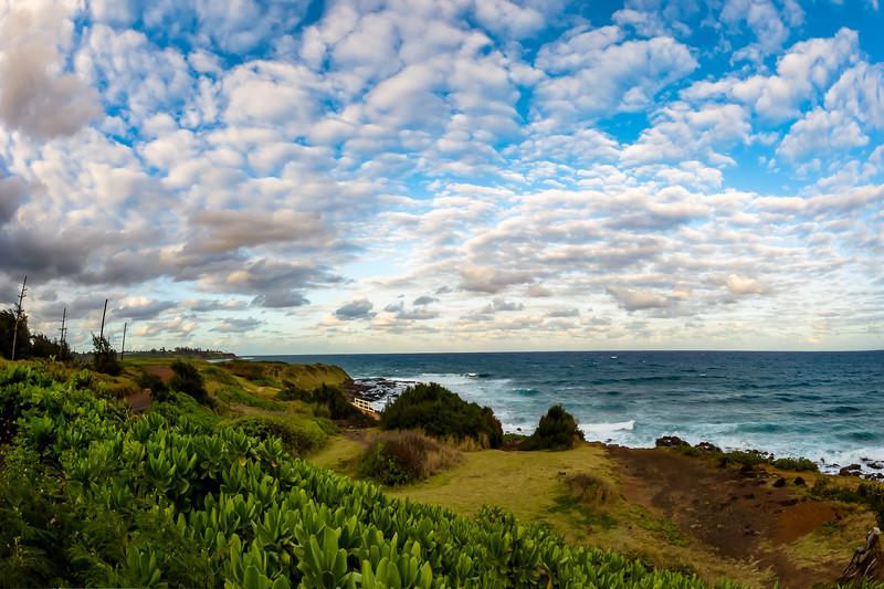 Kauai-3931-HDR-Edit.jpg