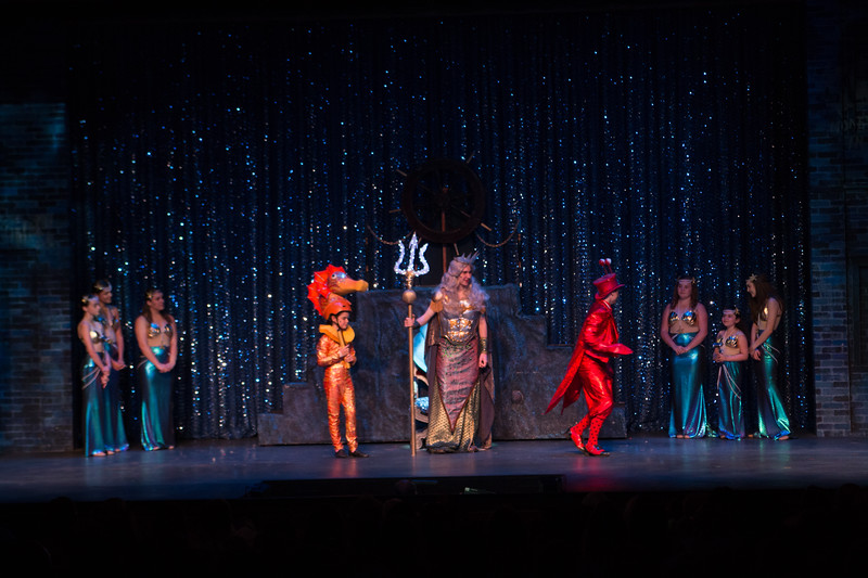 Gateway Little Mermaid 2018-9.jpg