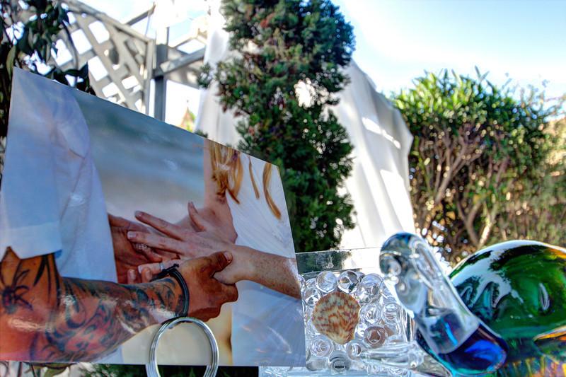 wedding-receptions-oldworld-huntington-beach--16.jpg