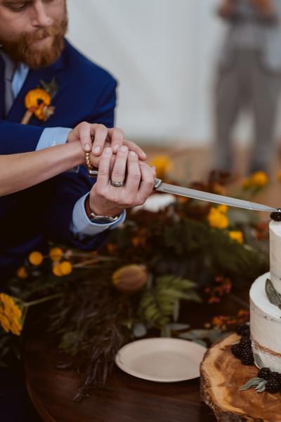 Cox Wedding-525.jpg