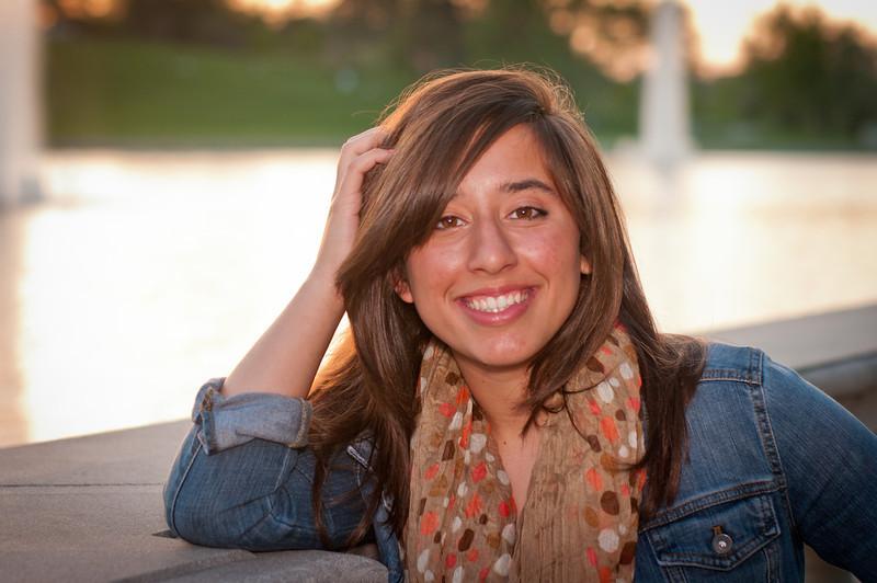 20120402-Senior - Alyssa Carnes-3320.jpg
