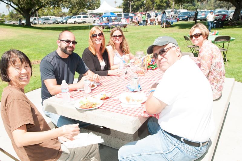 20110818 | Events BFS Summer Event_2011-08-18_11-52-49_DSC_1966_©BillMcCarroll2011_2011-08-18_11-52-49_©BillMcCarroll2011.jpg