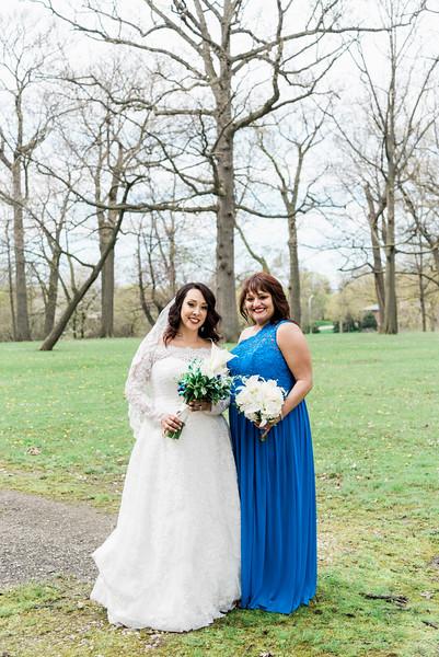 duncan-wedding-orlando-familia-and-crystal-gardens-intrigue-photography-332.jpg