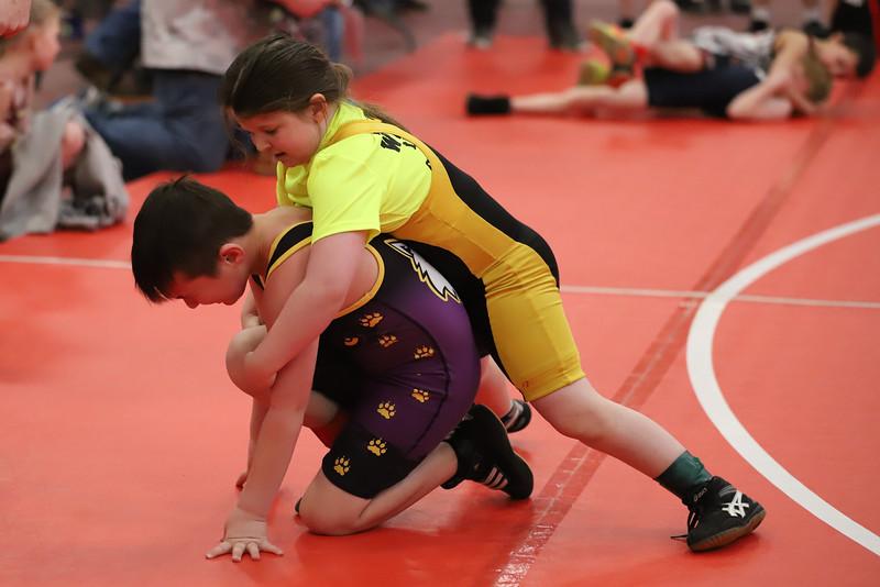Little Guy Wrestling_4526.jpg
