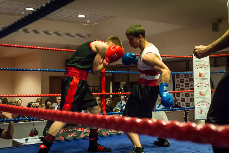-Boxing Event March 5 2016Boxing Event March 5 2016-19580958.jpg