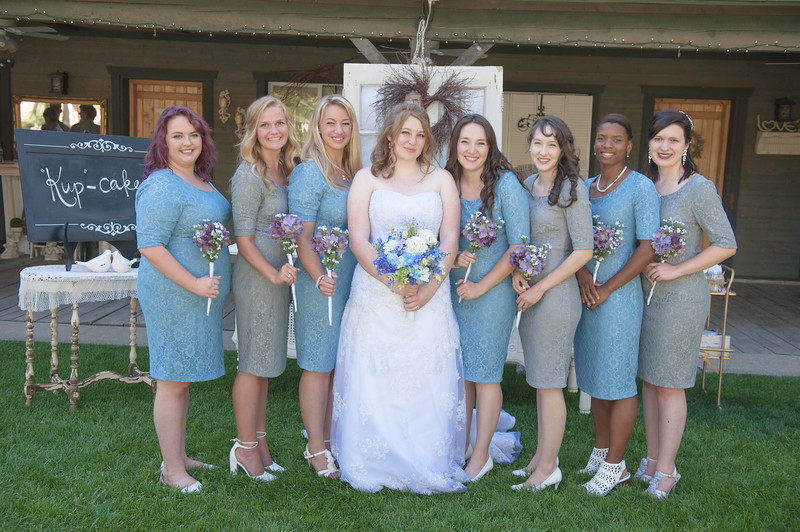 Kupka wedding Photos-606.jpg