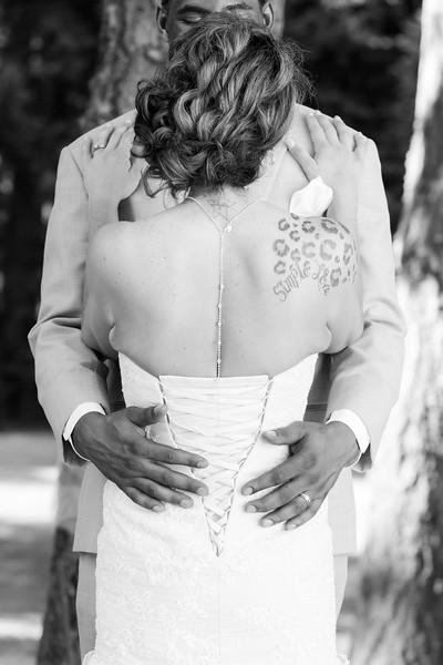 ALoraePhotography_Kristy&Bennie_Wedding_20150718_541.jpg