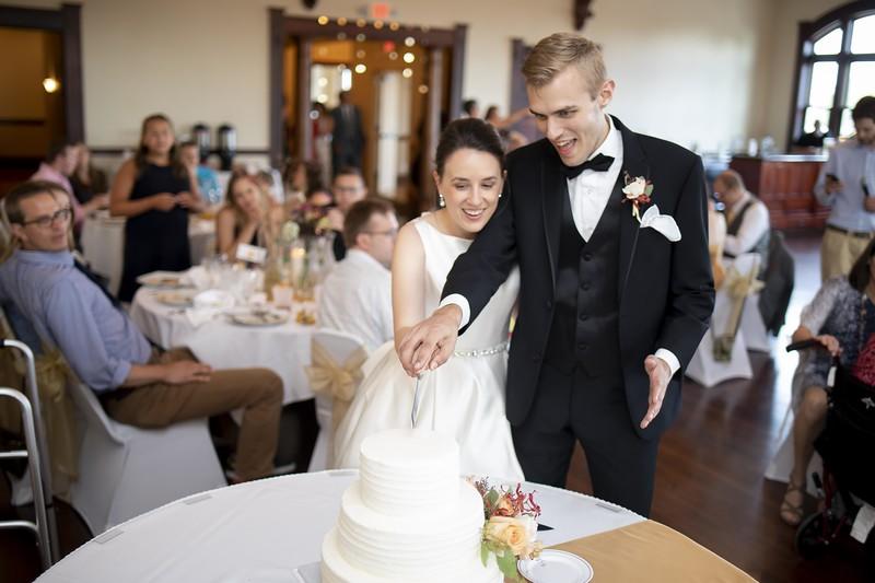 Adrienne & Josh Wedding (Remainder) 372.jpg