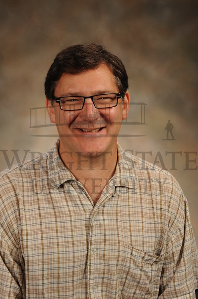 7020 Scott Geisel for Newsroom story 8-4-11