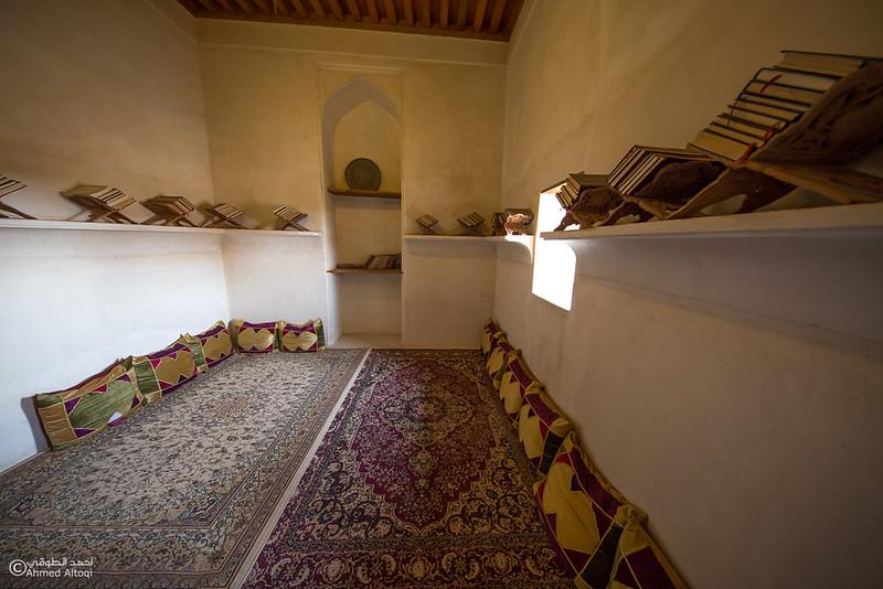 FE2A4445-Jibreen castle- Oman.jpg