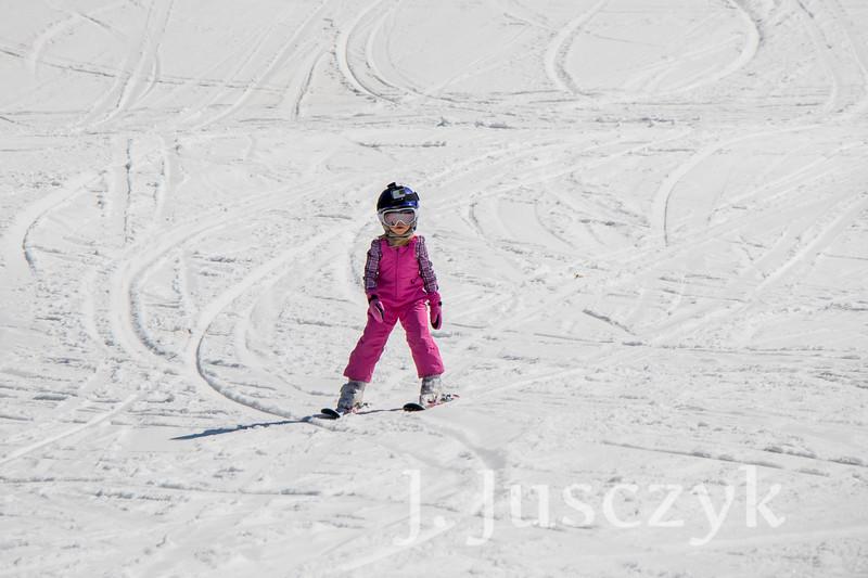 Jusczyk2021-5774.jpg
