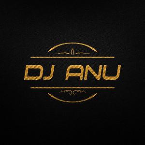 DJ ANU