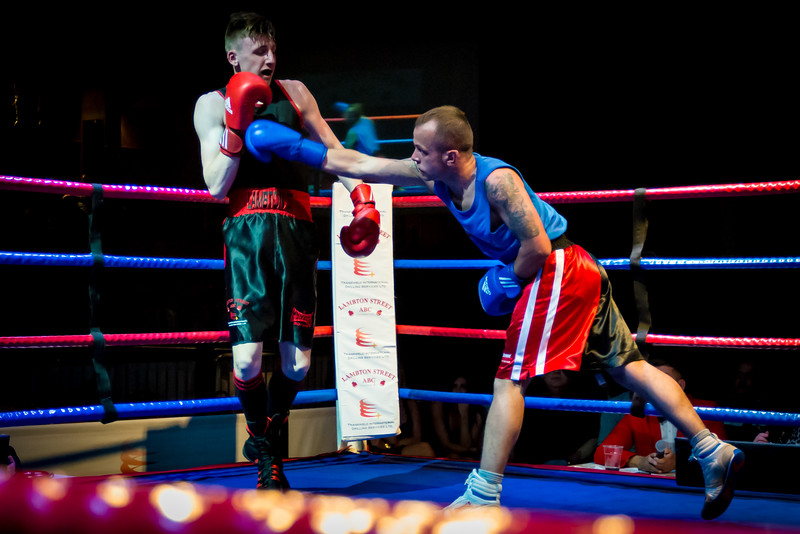 -OS Rainton Medows JuneOS Boxing Rainton Medows June-14990499.jpg