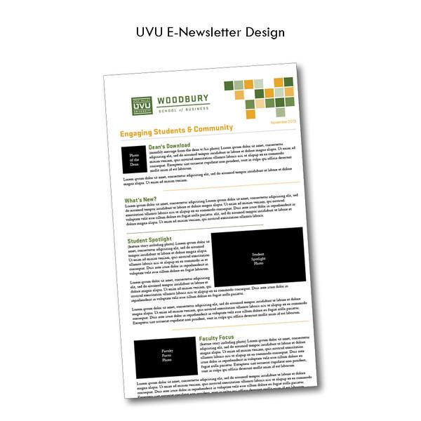 2013 UVU Enewsletter.jpg