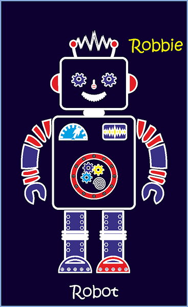 Robot CME Example 4.png