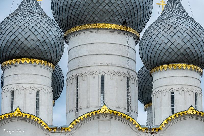 Rostov3.jpg