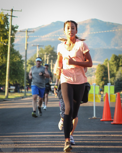 20160905_wellsville_founders_day_run_0748.jpg