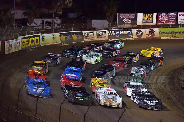 East Bay Raceway Park (FL) 2/14
