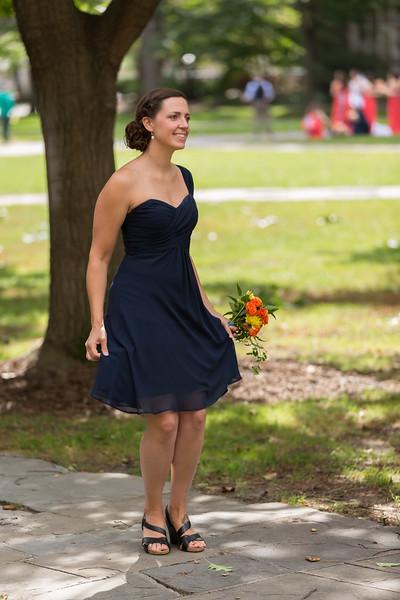 bap_schwarb-wedding_20140906114047PHP_9711