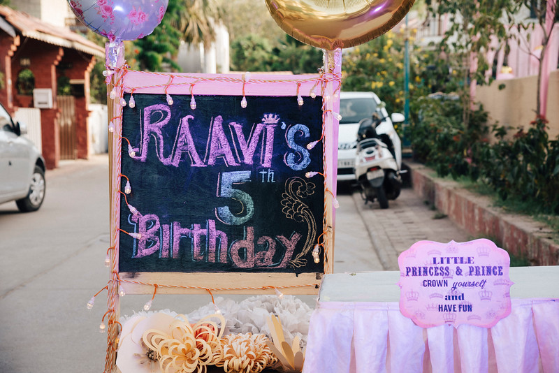 Raavi's Fifth Birthday D750-7191.jpg