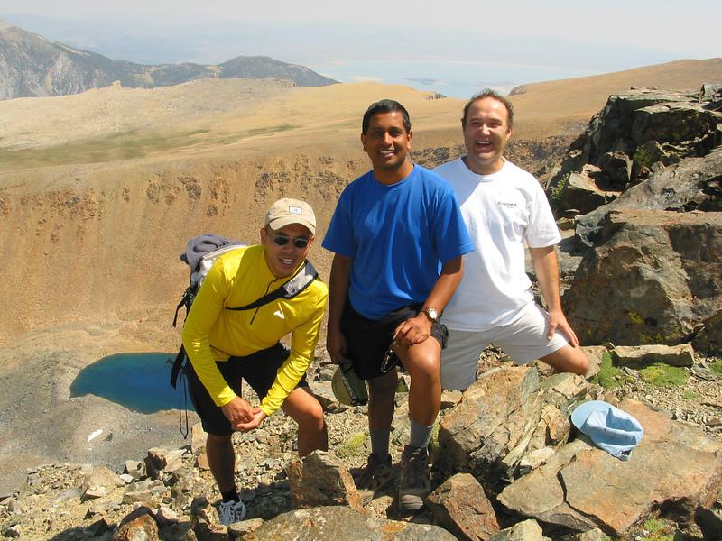 Mount Dana (30).jpg