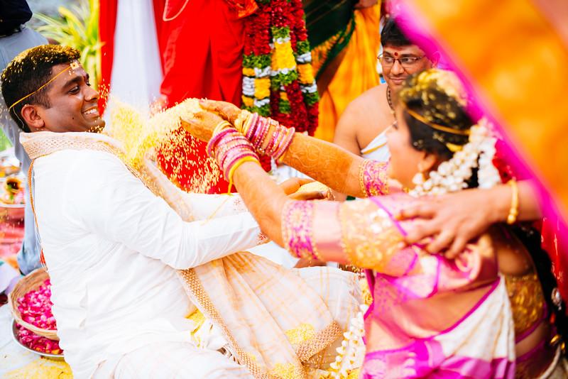 Yashodhar-Carolyn-287.jpg