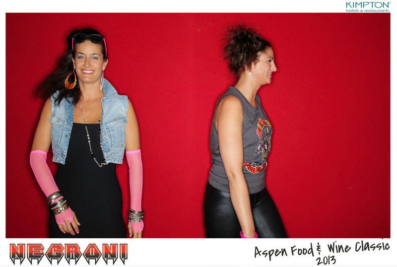 Negroni at The Aspen Food & Wine Classic - 2013.jpg-042.jpg