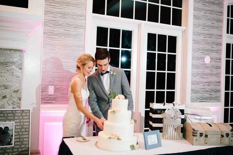 Kira and Kevin Wedding Photos-969.jpg