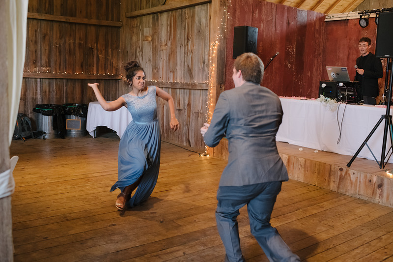2018-megan-steffan-wedding-574.jpg