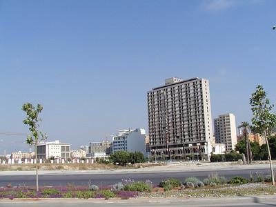 Lebanon2001-July7