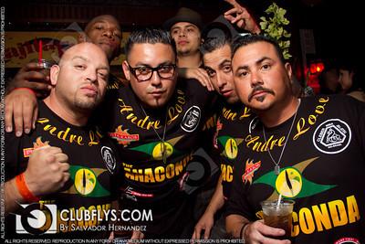 2011-06-17 [Freddie Fendz Going Away Party, Fajita Fiesta, Fresno, CA]