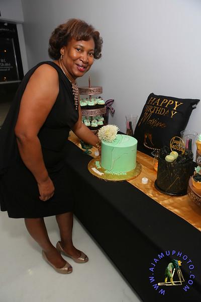 MAXINE GREAVES BIRTHDAY DINNER CELEBRATION 2020R-2674.jpg