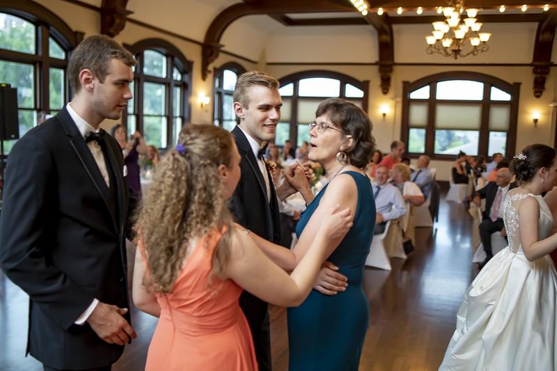 Adrienne & Josh Wedding (Remainder) 550.jpg