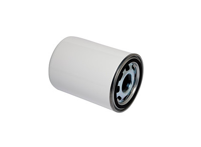 KUBOTA HYDRAULIC OIL FILTER