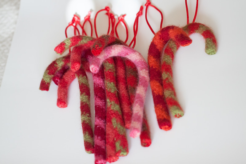 felted candy canes-4.jpg