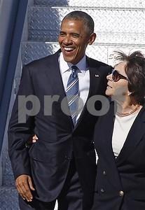 obama-to-encourage-international-entrepreneurs-to-think-us