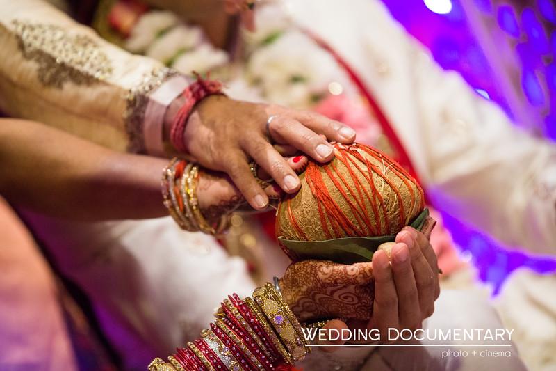 Deepika_Chirag_Wedding-1171.jpg