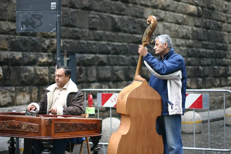 uffizi-musician_2085444038_o.jpg