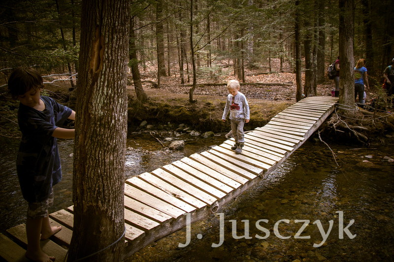Jusczyk2021-5941.jpg