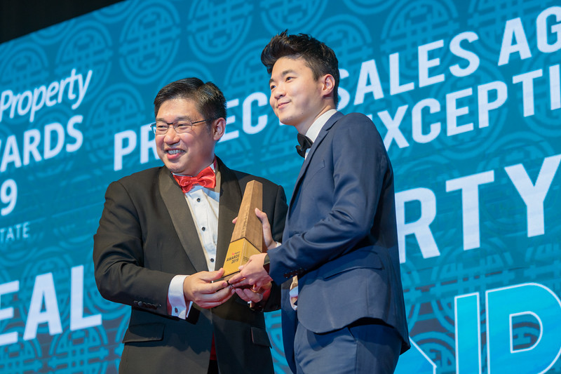 Star Propety Award Realty-713.jpg