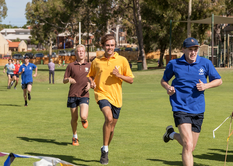27 March SS CRoss Country  Scotch College 63.jpg