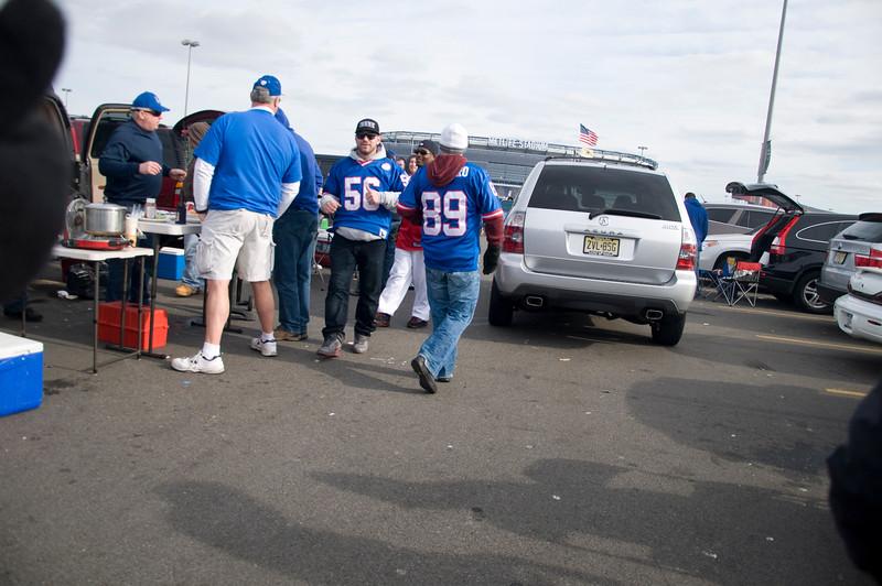 20120108-Giants-012.jpg