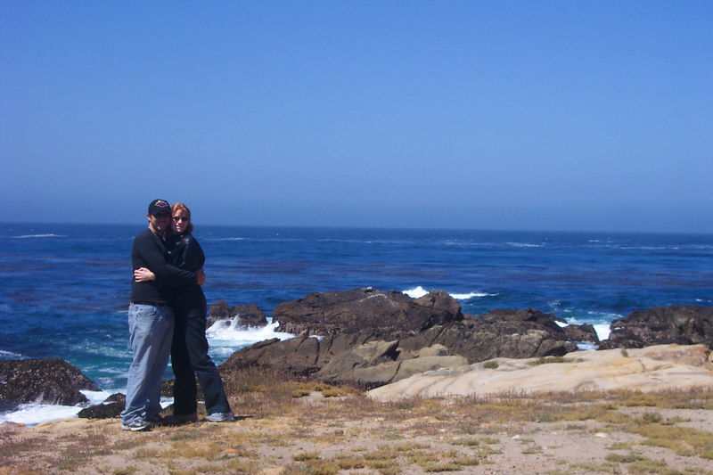 dave and i in point lobos.jpg
