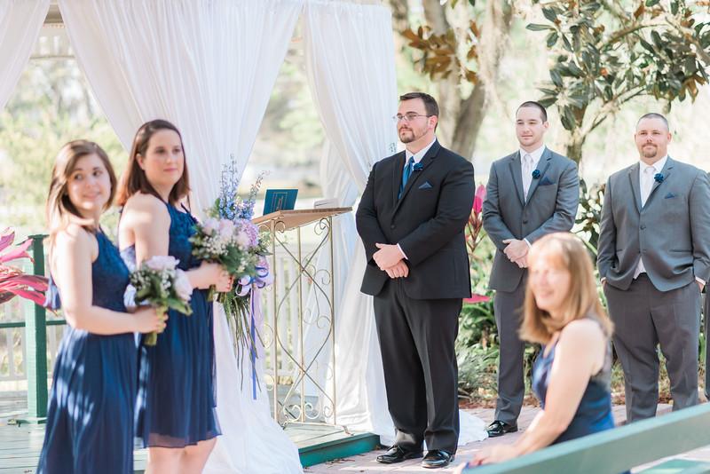 ELP0312 DeRoxtro Oak-K Farm Lakeland wedding-1003.jpg