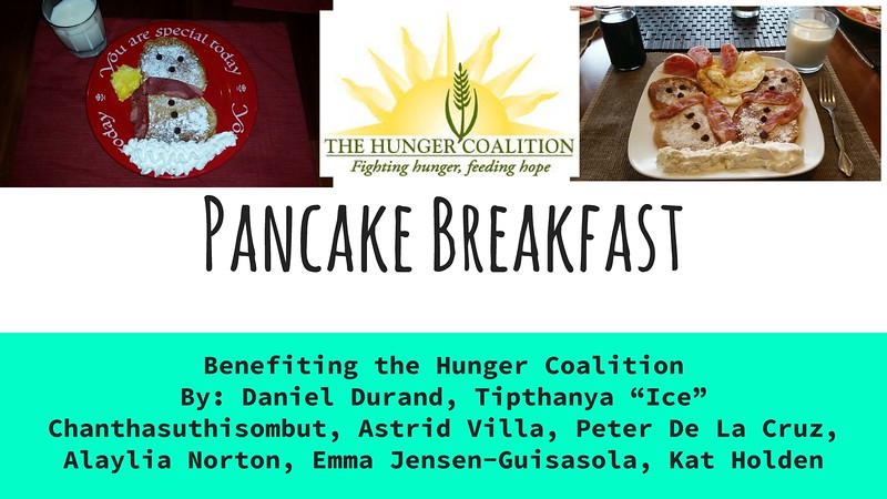 Leadership Presentation Pancake _Page_1.jpg