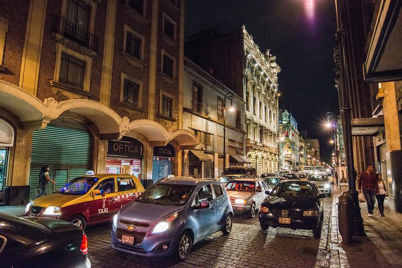 MexicoCity_20140308-150.jpg
