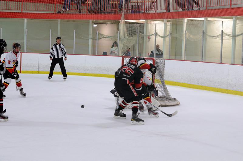 121123 Flames Hockey - Tournament Game 1-148.JPG